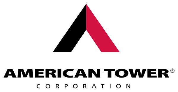 Logo American Tower Corporation